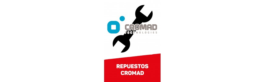 REPUESTOS IPHONE 6S/ 6SPLUS